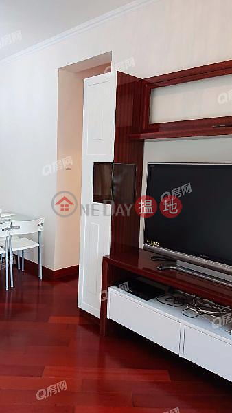 The Arch Star Tower (Tower 2) | Low Residential Rental Listings, HK$ 31,500/ month