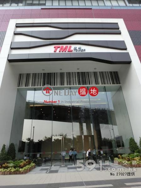 TML Tower|荃灣TML廣場(TML Tower)出租樓盤 (mcrye-03985)