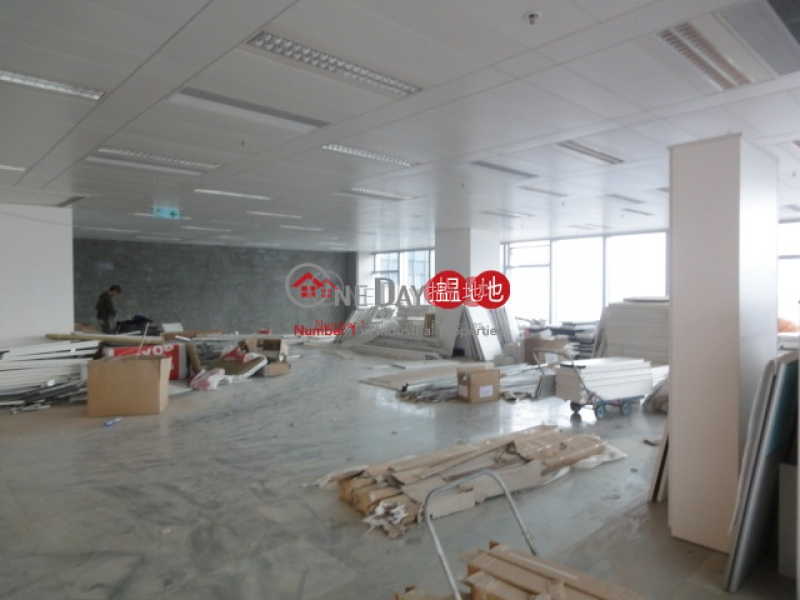 Kowloon Commerce Centre Very High, Office / Commercial Property | Rental Listings, HK$ 380,000/ month