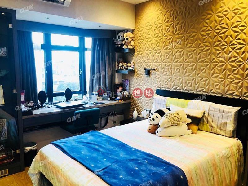 香港搵樓|租樓|二手盤|買樓| 搵地 | 住宅-出售樓盤淺灣優質豪宅推介《華景園買賣盤》