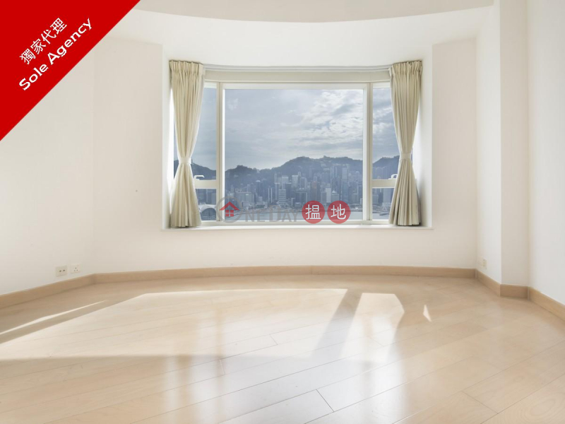 3 Bedroom Family Flat for Sale in Tsim Sha Tsui | 18 Hanoi Road | Yau Tsim Mong, Hong Kong Sales | HK$ 65M