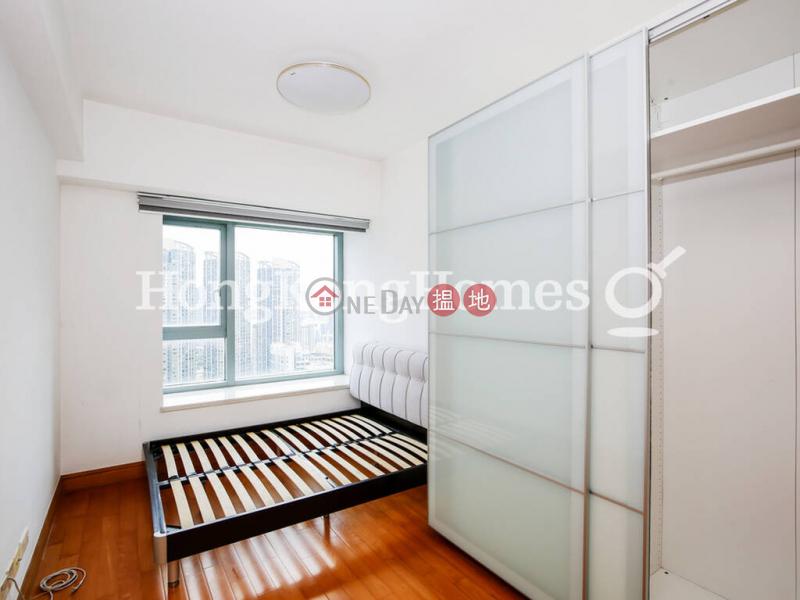 HK$ 42,000/ month The Harbourside Tower 3, Yau Tsim Mong 2 Bedroom Unit for Rent at The Harbourside Tower 3