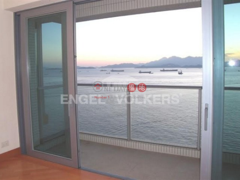 3 Bedroom Family Flat for Sale in Cyberport | Phase 4 Bel-Air On The Peak Residence Bel-Air 貝沙灣4期 Sales Listings