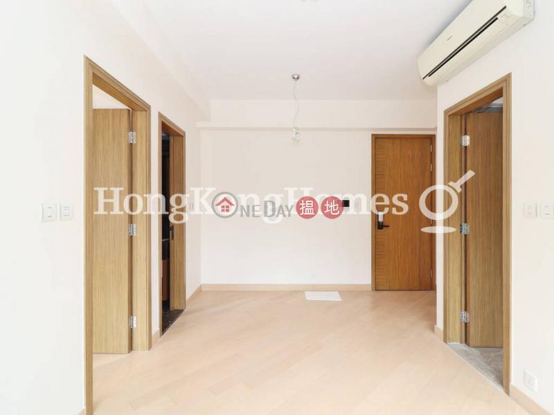 曦巒|未知-住宅-出租樓盤HK$ 22,000/ 月