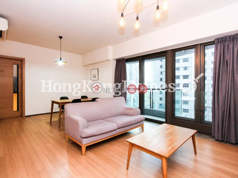 瀚然兩房一廳單位出售|西區瀚然(Arezzo)出售樓盤 (Proway-LID159744S)