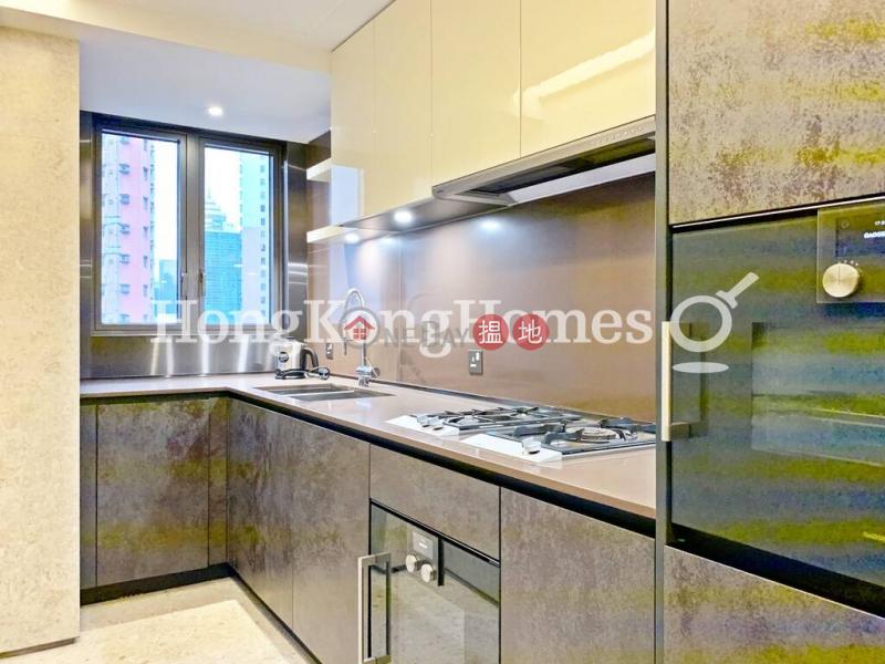 HK$ 3,800萬-殷然-西區-殷然兩房一廳單位出售