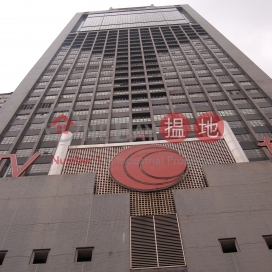 CABLE TV TOWER Tsuen WanCable TV Tower(Cable TV Tower)Rental Listings (kwokp-03971)_0