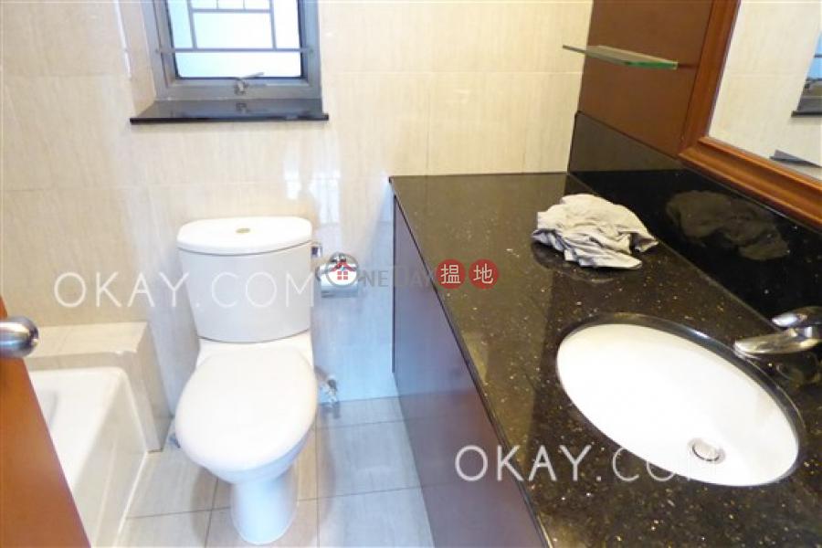 Sorrento Phase 2 Block 2 Low, Residential Rental Listings HK$ 37,000/ month