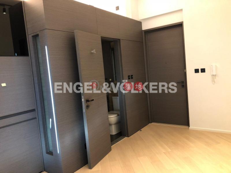 HK$ 20,000/ month, Artisan House, Western District Studio Flat for Rent in Sai Ying Pun