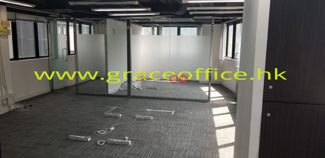 Property Search Hong Kong   OneDay   Office / Commercial Property, Rental Listings Causeway Bay-Zoroastrian Building