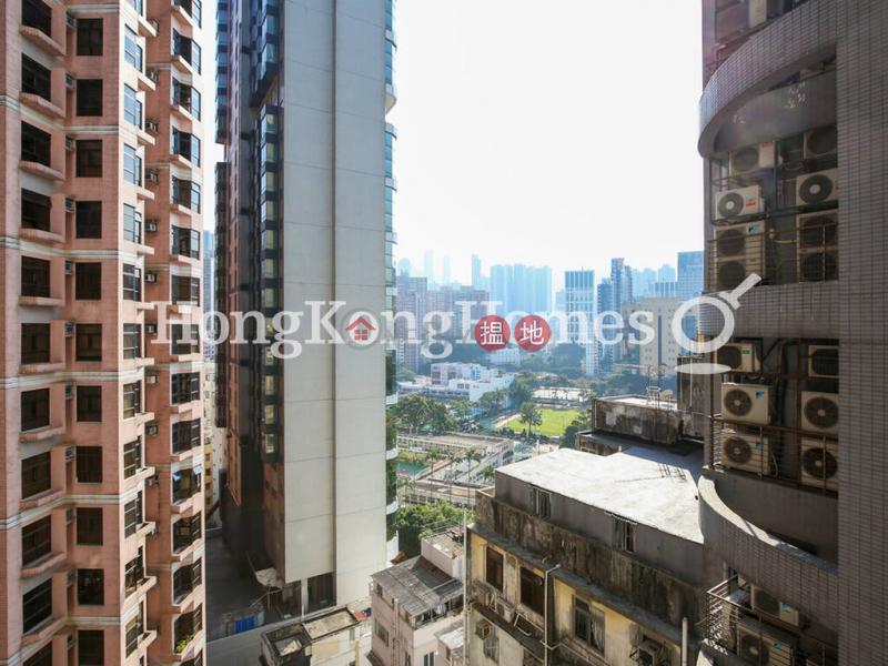 香港搵樓|租樓|二手盤|買樓| 搵地 | 住宅出租樓盤景香樓兩房一廳單位出租