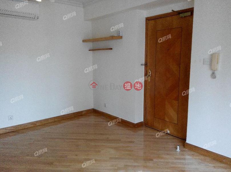 西營盤站出口 兩房實用《蔚庭軒租盤》|蔚庭軒(Wilton Place)出租樓盤 (XGGD699200069)