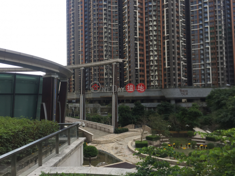 Wings At Sea (Tower 3A) Phase 4B (Wings At Sea (Tower 3A) Phase 4B) LOHAS Park|搵地(OneDay)(1)