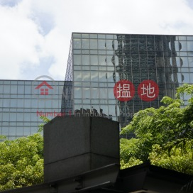 1538sq.ft Office for Rent in Tsim Sha Tsui East|Wing On Plaza (Wing On Plaza )Rental Listings (H000347568)_0