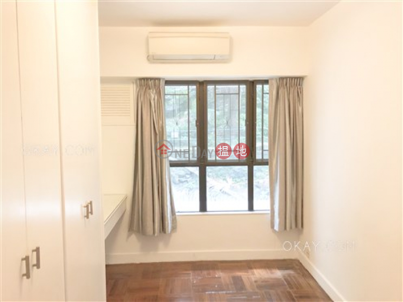 福苑|低層-住宅|出租樓盤-HK$ 63,000/ 月