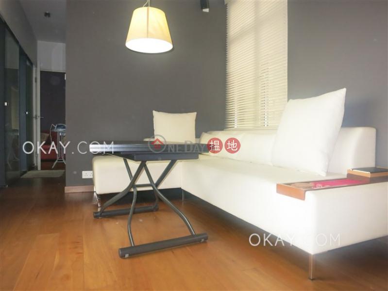 龍豐閣|低層-住宅|出售樓盤-HK$ 900萬