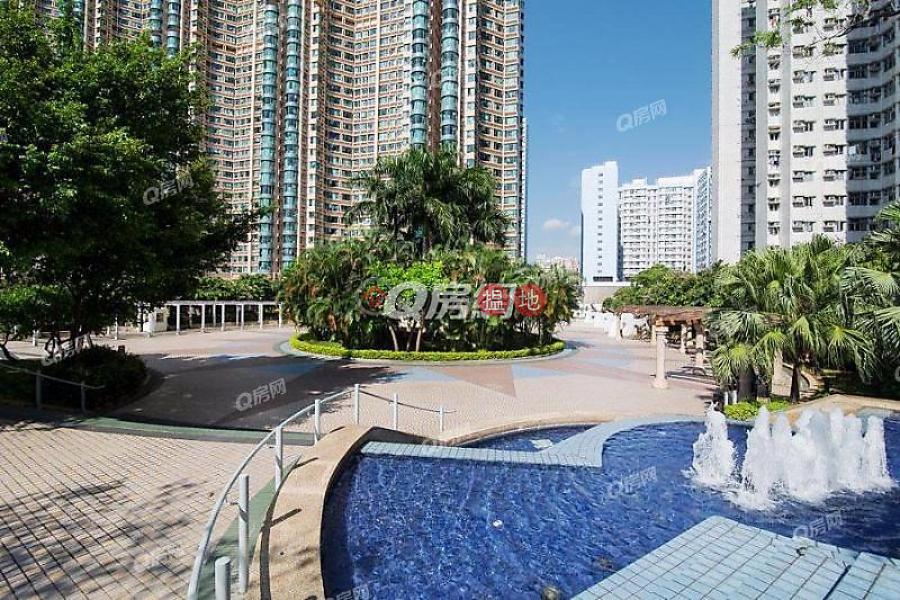 Park Avenue, High | Residential | Rental Listings | HK$ 38,000/ month