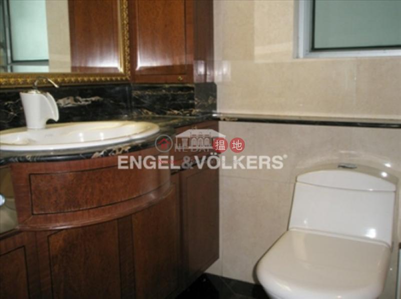 HK$ 13.2M, Casa Bella Central District 2 Bedroom Flat for Sale in Soho