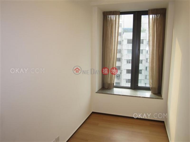 瀚然|低層|住宅出租樓盤-HK$ 53,000/ 月