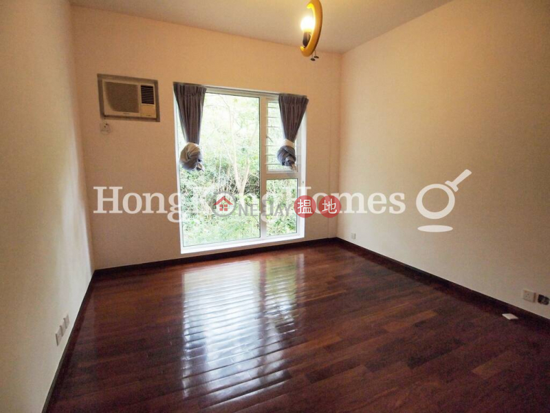 Property Search Hong Kong   OneDay   Residential, Rental Listings   3 Bedroom Family Unit for Rent at 98 Repulse Bay Road