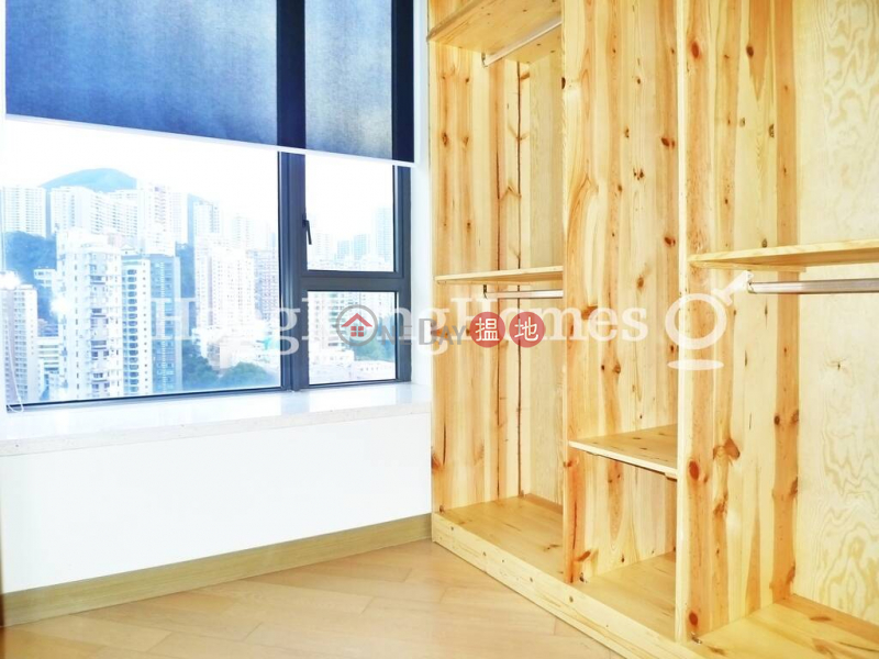 尚巒-未知-住宅-出租樓盤-HK$ 58,000/ 月