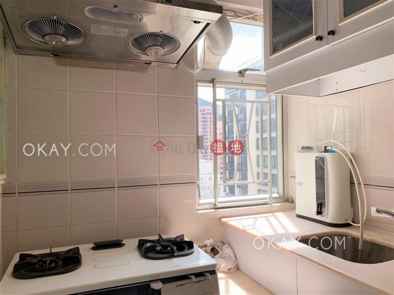 3房2廁,極高層《名仕花園出租單位》3聚文街 | 灣仔區香港|出租-HK$ 32,000/ 月