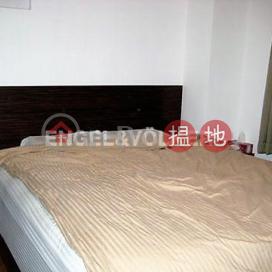 2 Bedroom Flat for Sale in Wan Chai|Wan Chai DistrictPhoenix Court(Phoenix Court)Sales Listings (EVHK88920)_3