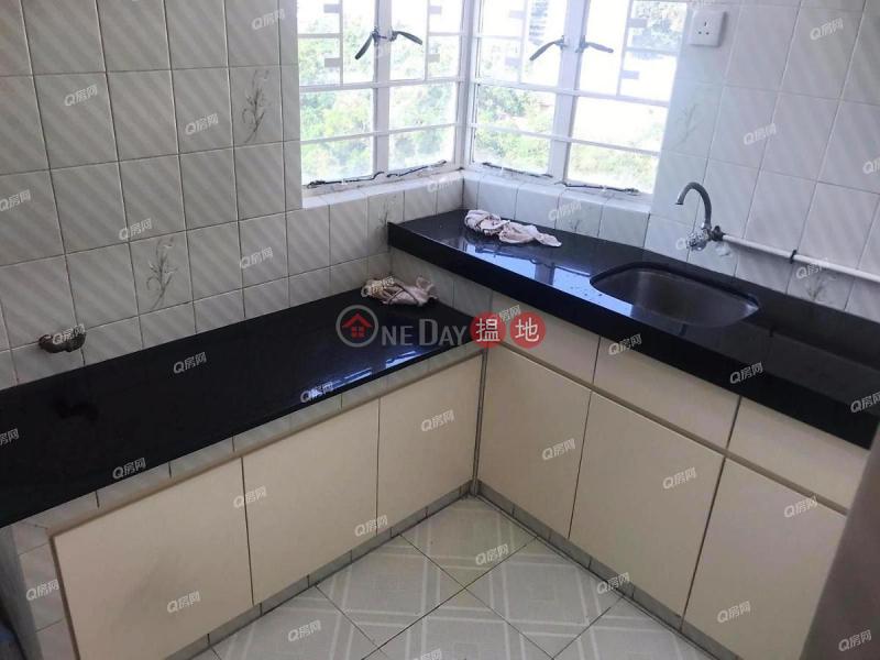 WORLD FAIR COURT | 3 bedroom High Floor Flat for Rent, 4 Wah Lok Path | Western District | Hong Kong Rental, HK$ 17,100/ month