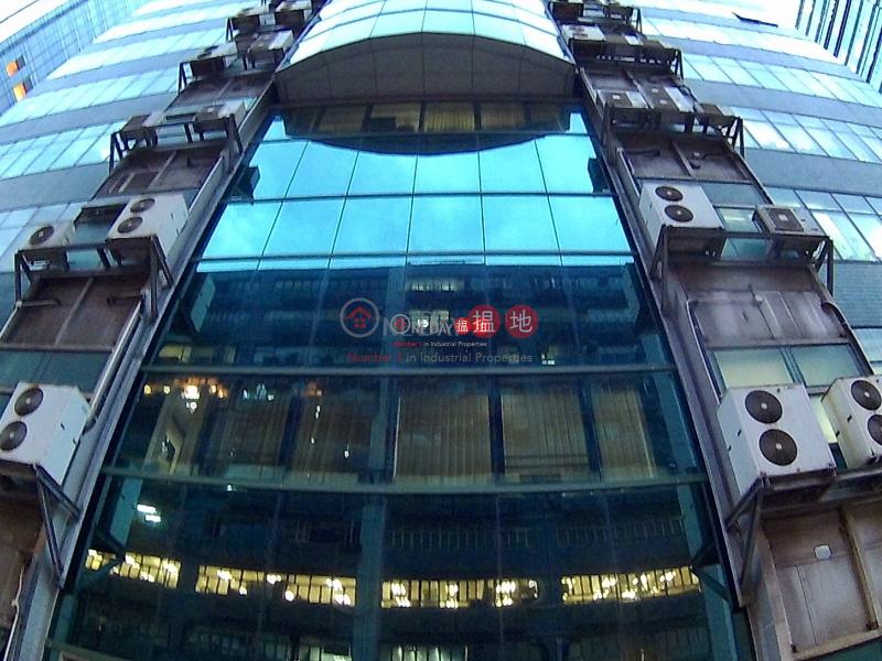 陸佰中心|長沙灣陸佰中心(Centre 600)出售樓盤 (tinny-05368)