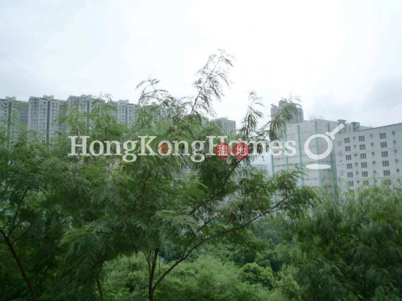 Property Search Hong Kong | OneDay | Residential Rental Listings | 3 Bedroom Family Unit for Rent at The Morning Glory Block 3