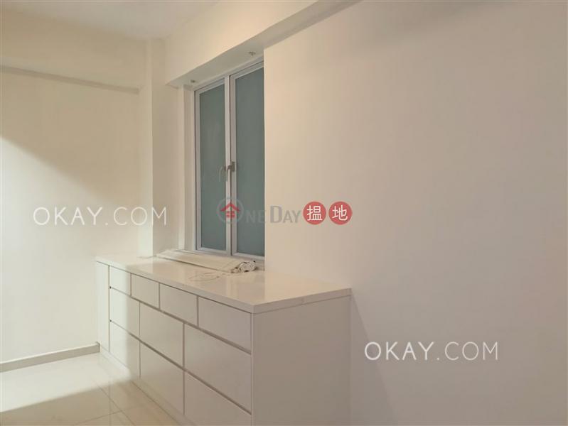 HK$ 27,000/ 月衛城里10號-西區|2房2廁,實用率高《衛城里10號出租單位》