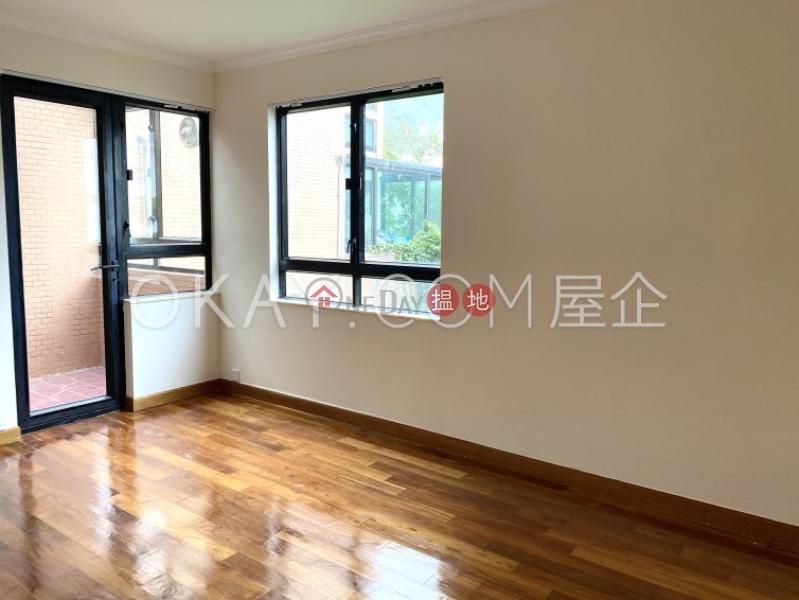 3房2廁,實用率高,海景,連車位寶晶苑出售單位|93淺水灣道 | 南區-香港|出售-HK$ 4,380萬