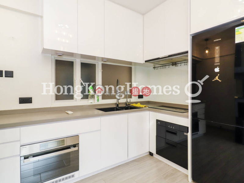 2 Bedroom Unit at Elm Tree Towers Block A   For Sale   Elm Tree Towers Block A 愉富大廈 A座 Sales Listings