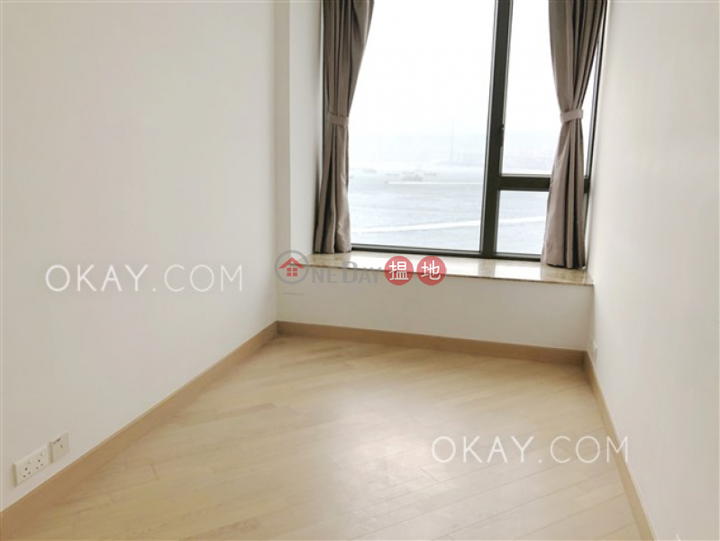 Property Search Hong Kong | OneDay | Residential Sales Listings | Charming 2 bedroom on high floor with balcony | For Sale