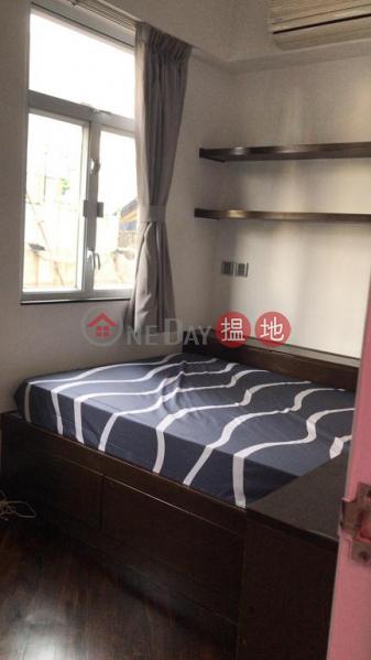 灣仔保和大廈單位出租|住宅|灣仔區保和大廈(Pao Woo Mansion)出租樓盤 (H000373712)