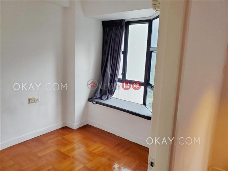 2房1廁,極高層翠怡閣出售單位 2己連拿利   中區 香港 出售 HK$ 1,480萬