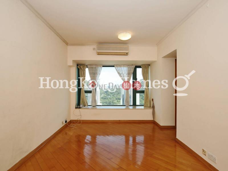 高逸華軒兩房一廳單位出租|西區高逸華軒(Manhattan Heights)出租樓盤 (Proway-LID91676R)