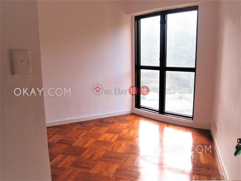 浪琴園-低層住宅-出租樓盤|HK$ 70,000/ 月
