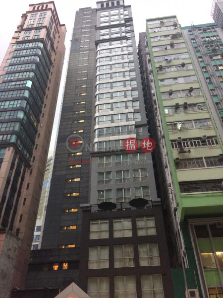 218 Apartment (218 Apartment) 灣仔|搵地(OneDay)(1)