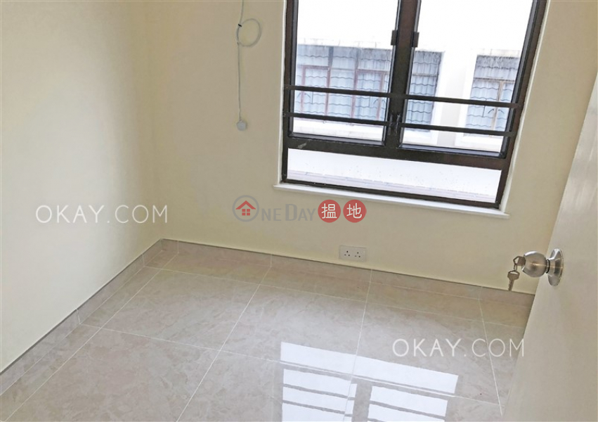 Charming 3 bedroom on high floor | Rental 8 Cassia Road | Kowloon Tong | Hong Kong | Rental HK$ 28,000/ month
