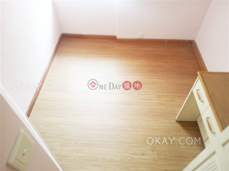 Property Search Hong Kong | OneDay | Residential | Sales Listings Charming 3 bedroom in Quarry Bay | For Sale