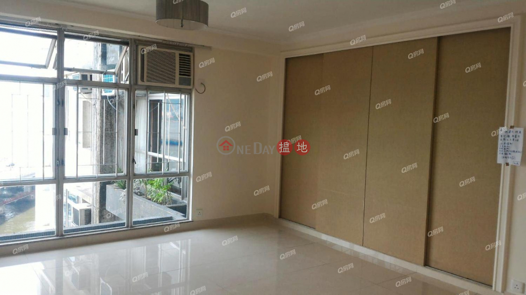 City Garden Block 6 (Phase 1) | 3 bedroom Mid Floor Flat for Rent | 233 Electric Road | Eastern District | Hong Kong Rental | HK$ 45,000/ month