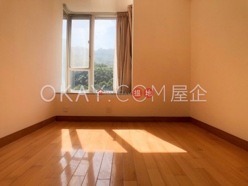 Property Search Hong Kong | OneDay | Residential Sales Listings Luxurious 3 bedroom in Wan Chai | For Sale