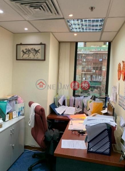 TEL: 98755238, CNT Tower 北海中心 Sales Listings   Wan Chai District (KEVIN-0784088710)