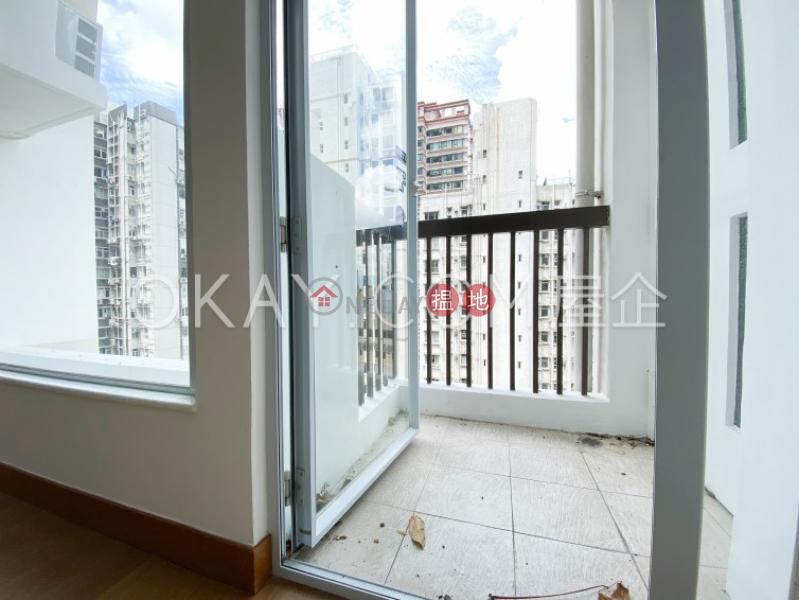 Property Search Hong Kong   OneDay   Residential Rental Listings Elegant 2 bedroom on high floor   Rental