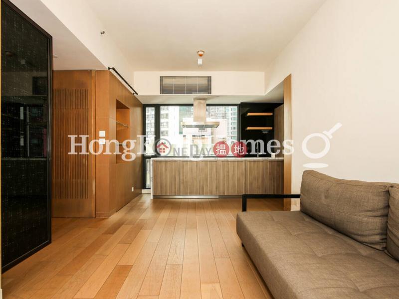 Gramercy Unknown Residential, Rental Listings, HK$ 43,800/ month
