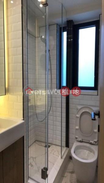 Studio Flat for Rent in Wan Chai, Star Studios II Star Studios II Rental Listings   Wan Chai District (EVHK96046)