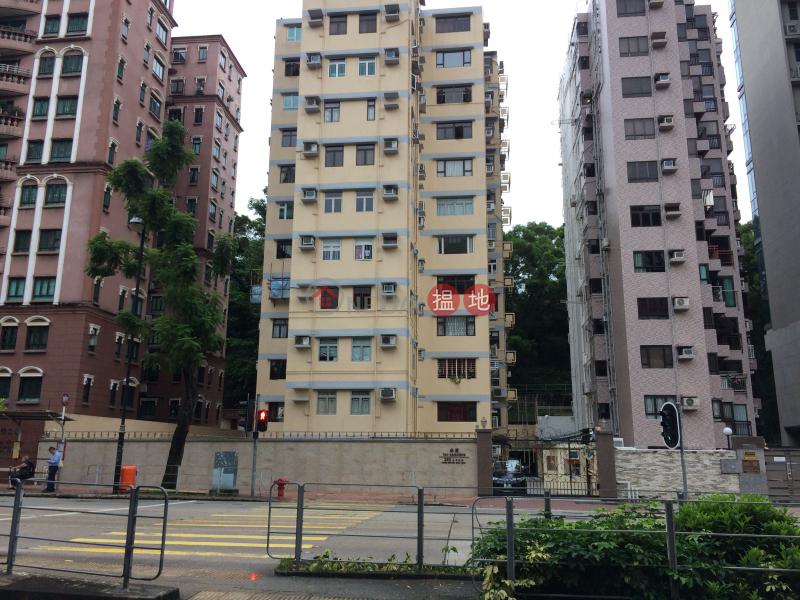 TAI GARDENS (TAI GARDENS) Kowloon City|搵地(OneDay)(3)