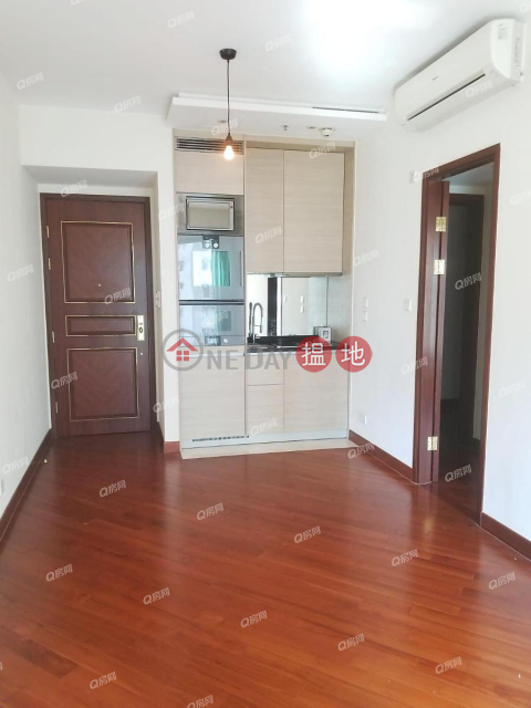 The Avenue Tower 1 | 1 bedroom Low Floor Flat for Rent|The Avenue Tower 1(The Avenue Tower 1)Rental Listings (XGGD794900379)_0