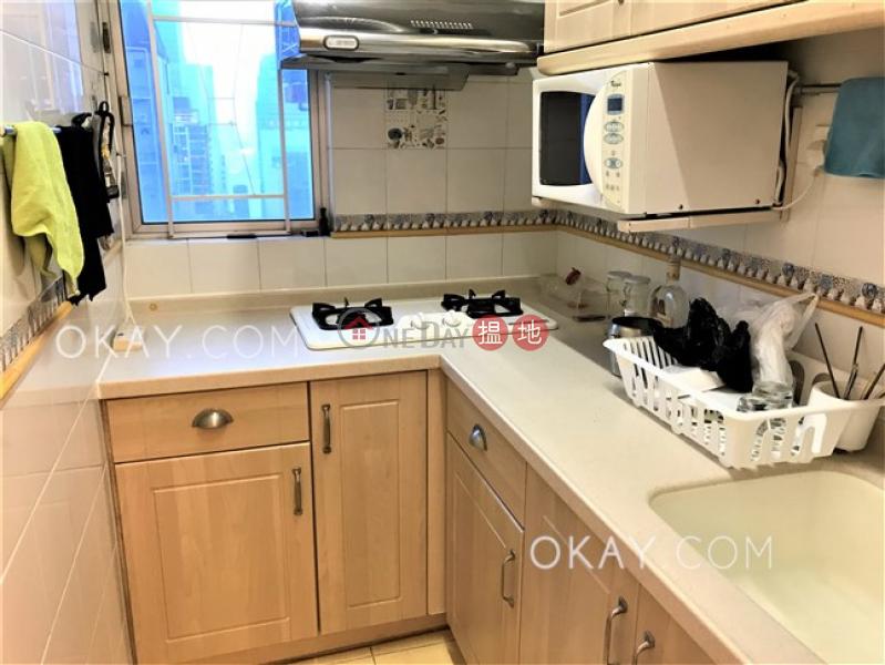 2房1廁,極高層《英輝閣出租單位》|英輝閣(Ying Fai Court)出租樓盤 (OKAY-R100555)